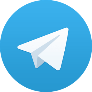 Universo Free su Telegram