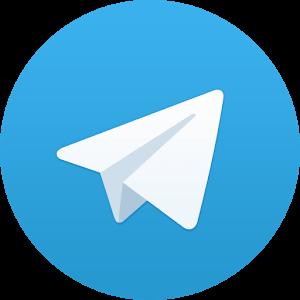 UNIVERSOfree su Telegram