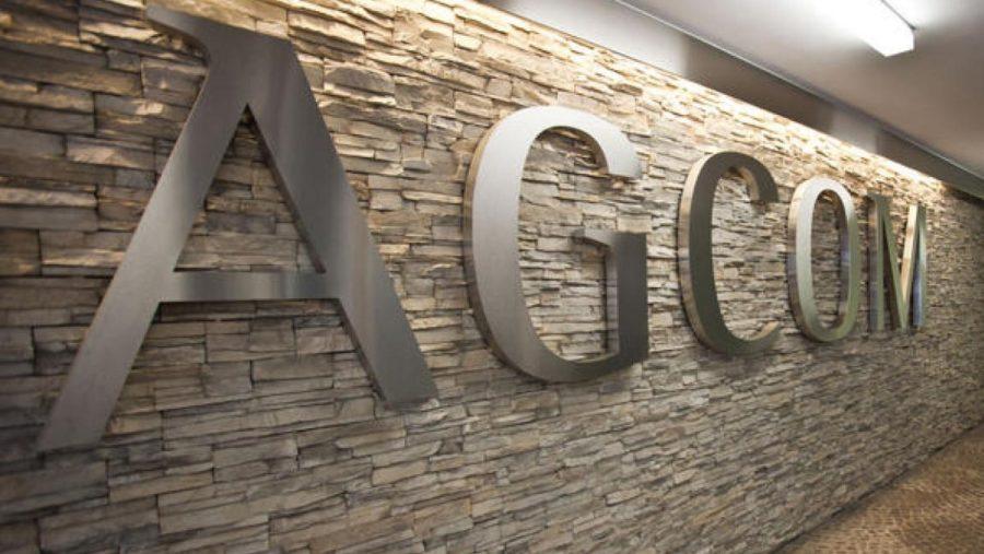 Tlc: Agcom, per telefonia fissa tariffa deve essere mensile