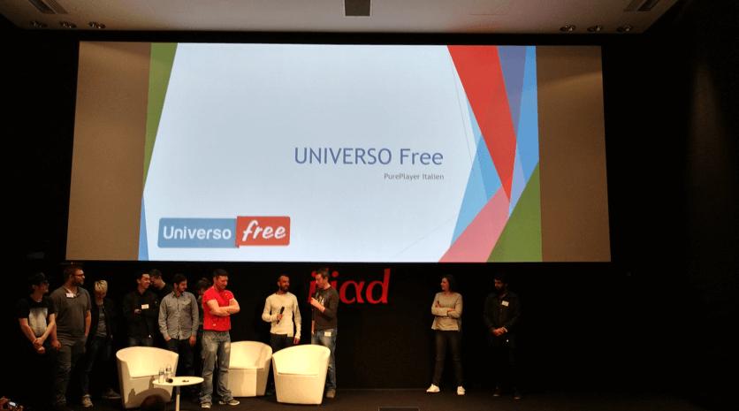 Free Mobile in Italia non si chiamerà Free Mobile
