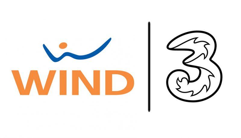 Wind rimodula a luglio Wind 2