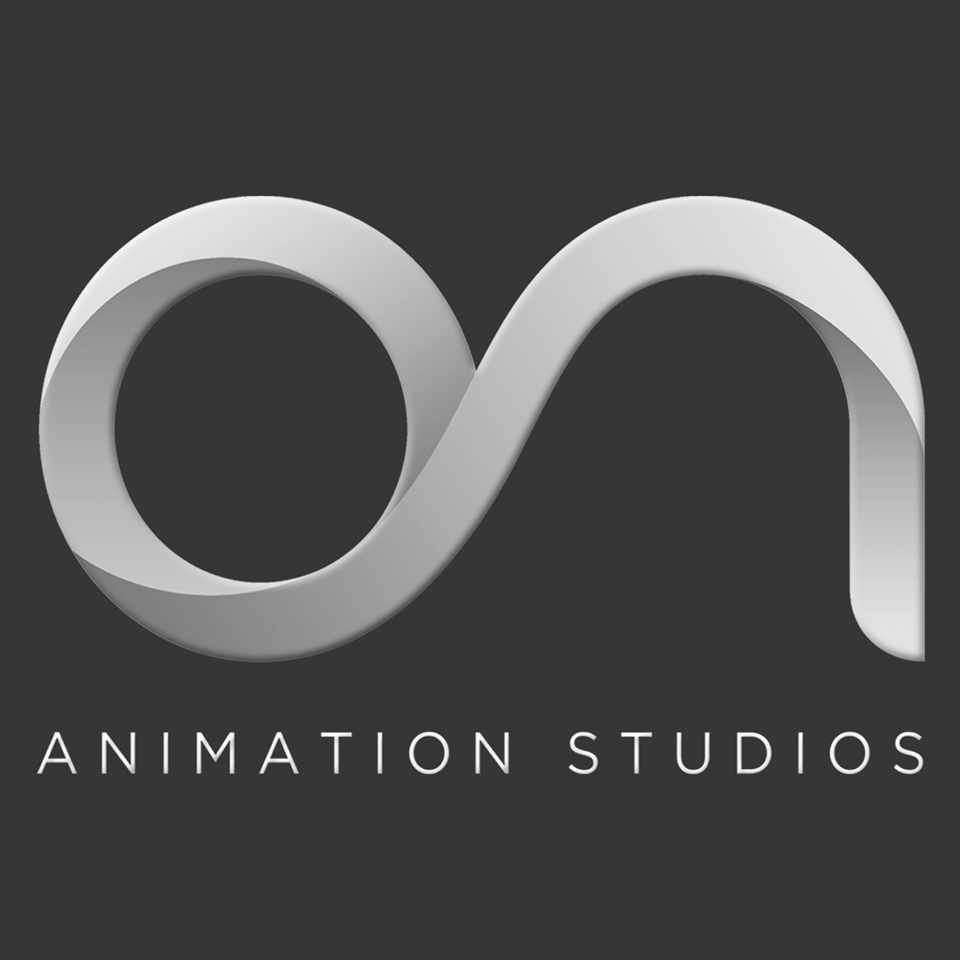 ON Animation Studios