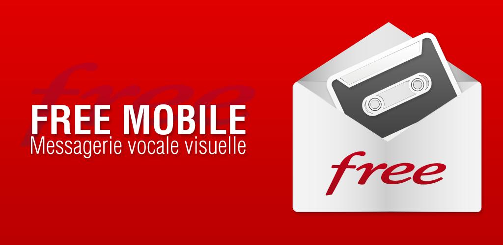 Segreteria telefonica Free Mobile