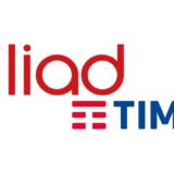 Iliad TIM