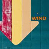 Clienti Wind Tre in calo