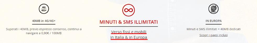 https://www.universofree.com/wp-content/uploads/2018/11/iliad-minuti-verso-Italia-e-Europa.png