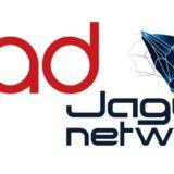 Jaguar Network iliad