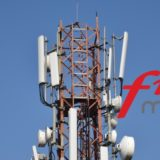 Antenna Free Mobile