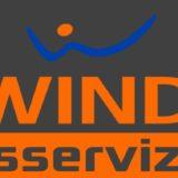 Disservizio Wind