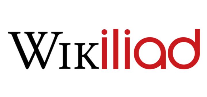 Wikiliad