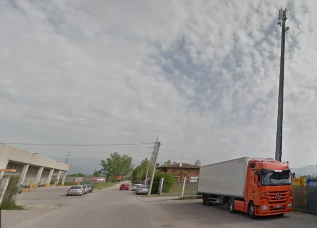 SRB Udine via Rizzolo