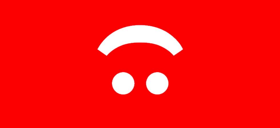 Vodafone emoji