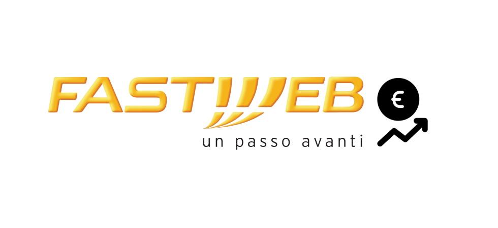 Aumenti Fastweb