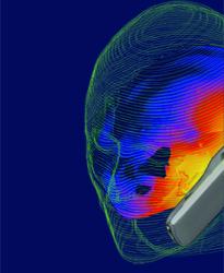 Emissioni elettromagnetiche da smartphone