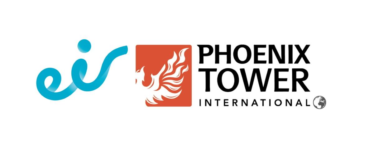 Eir Phoenix Tower