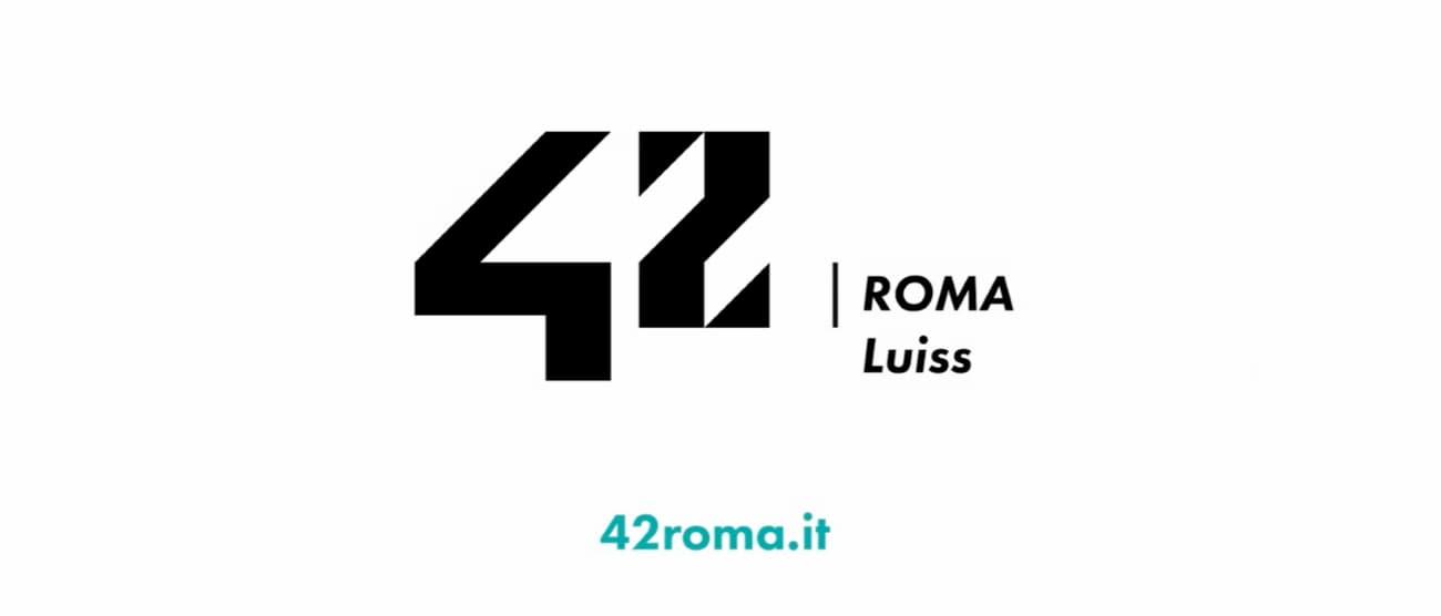 42 Roma Luiss