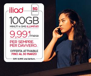 Flash100 5G