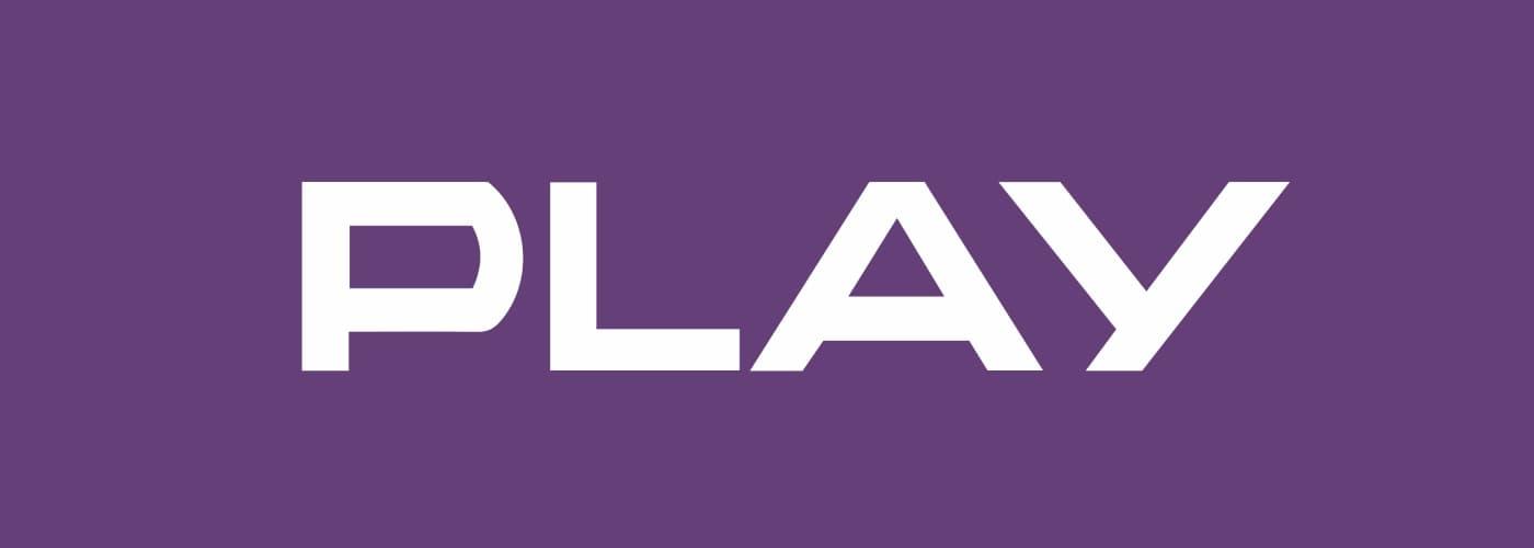 Play Polonia