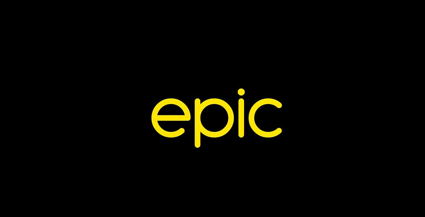 EPIC Cipro