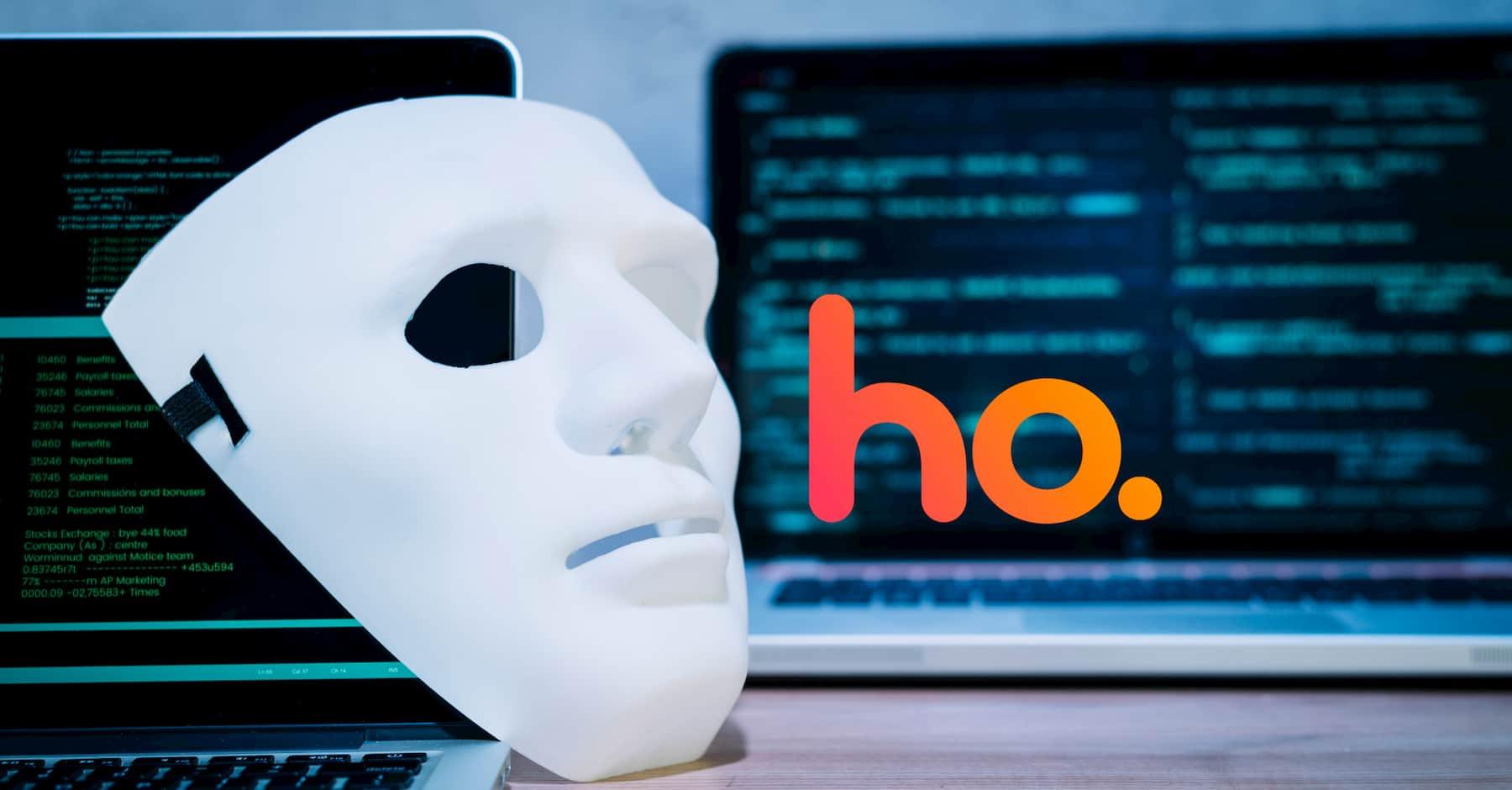 ho. hacker