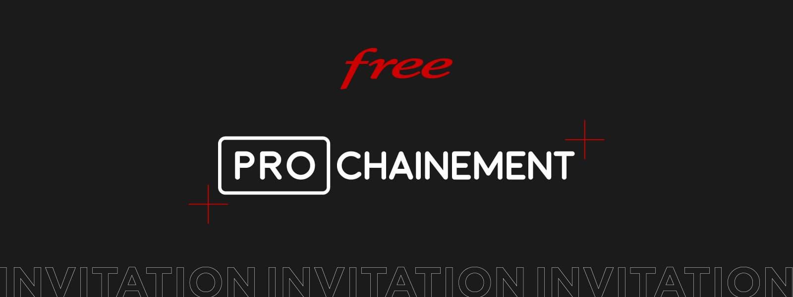 Free PRO