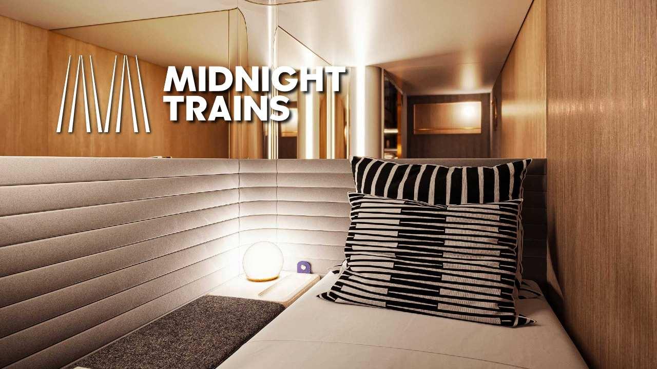 midnight trains xavier niel